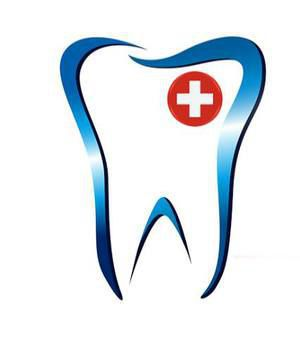Dental Swiss Clinics Riviera SA