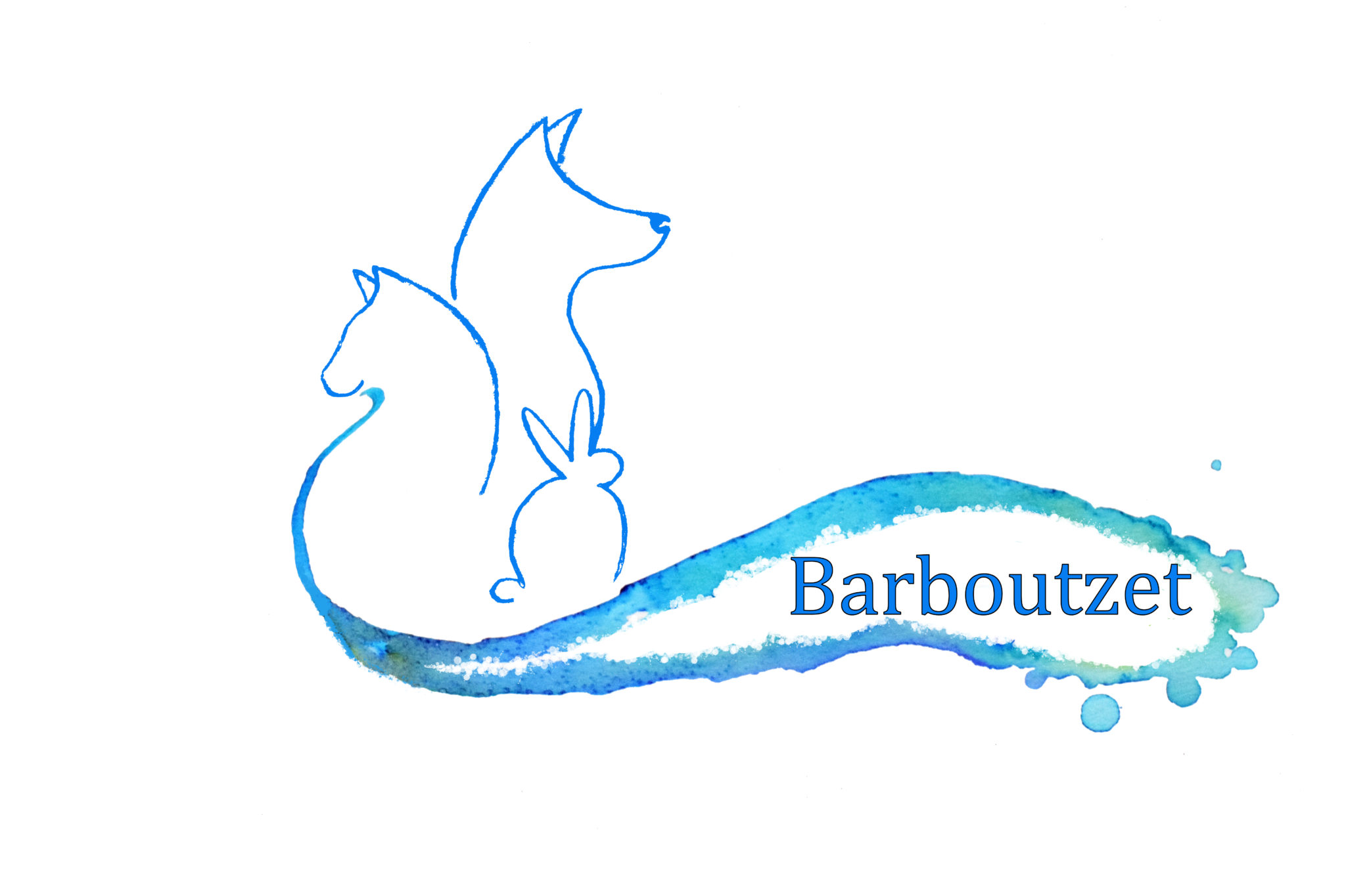 Barboutzet