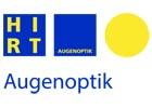 Image Hirt AG