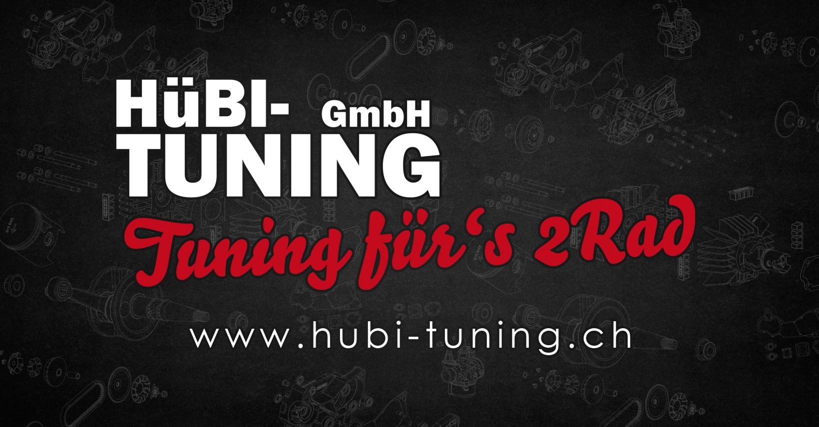 HüBI TUNING GmbH