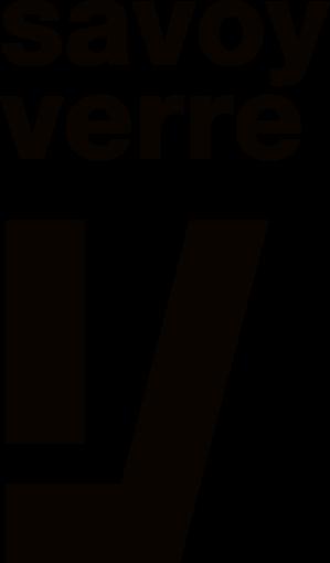 Savoy Verre Sàrl