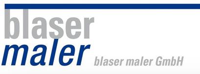 Blaser Maler GmbH
