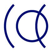 Cabinet d'Ophtalmologie de la Combe