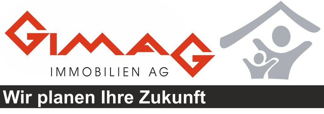 Gimag Immobilien AG