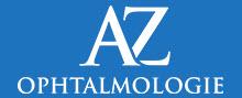 Bild AZ Ophtalmologie