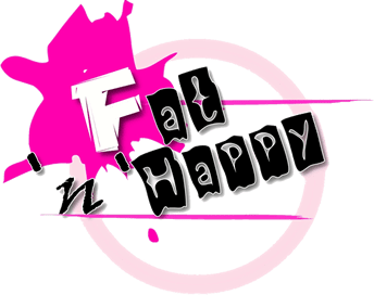 Fat'n'Happy