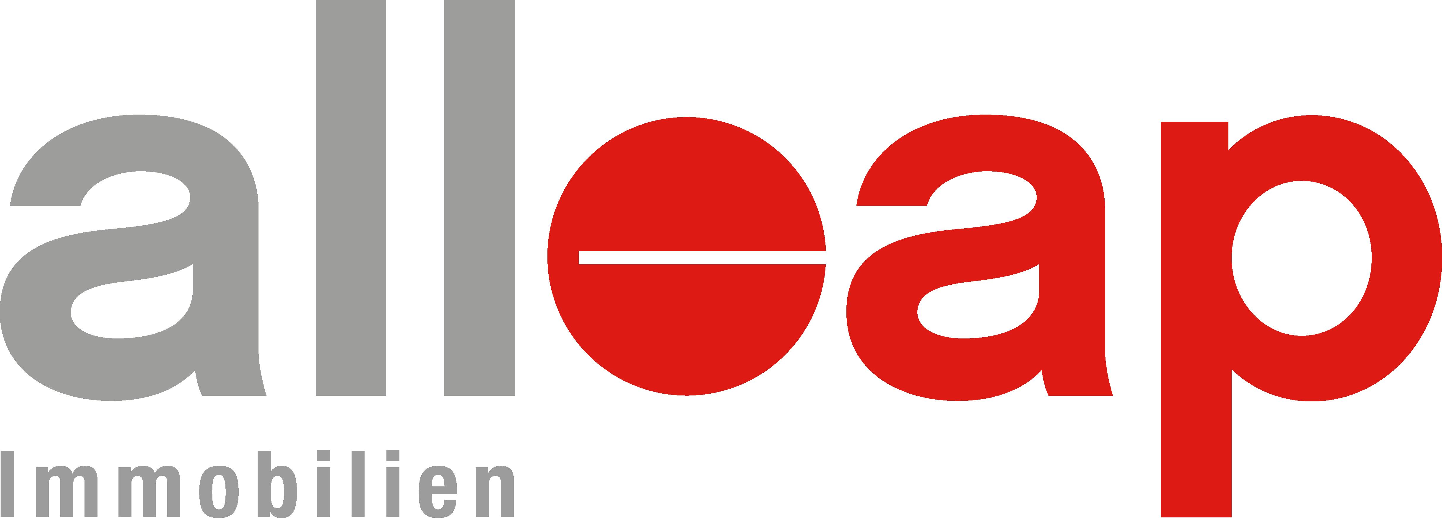 allcap GmbH