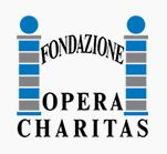 Fondazione Opera Charitas