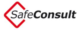 SafeConsult AG