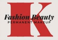 Fashion Beauty & Nails