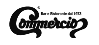 Commercio Bar