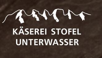 Käserei Stofel AG