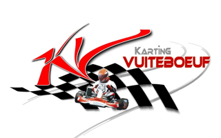 Karting de Vuiteboeuf