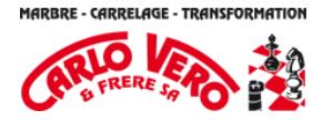 Vero Carlo & Frère SA