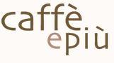 caffè e più