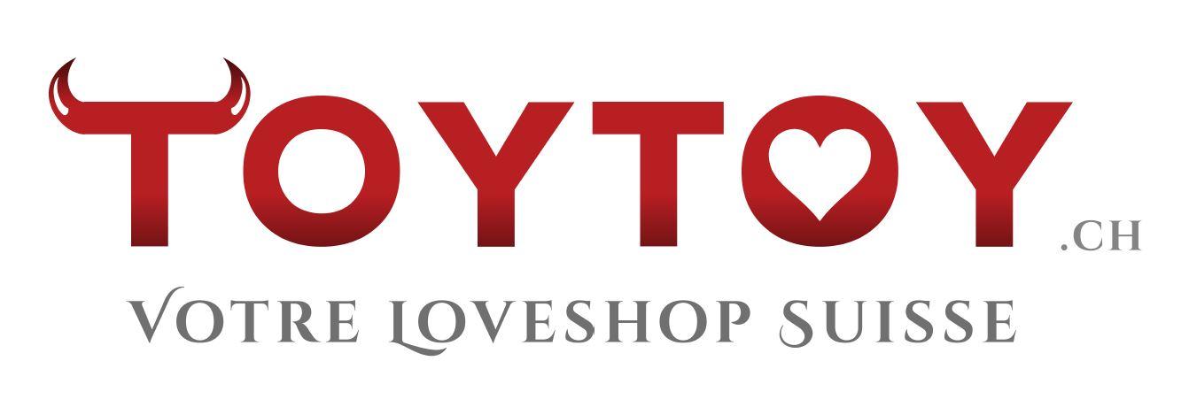 Toytoy.ch