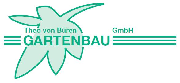 Bild von Büren Gartenbau GmbH