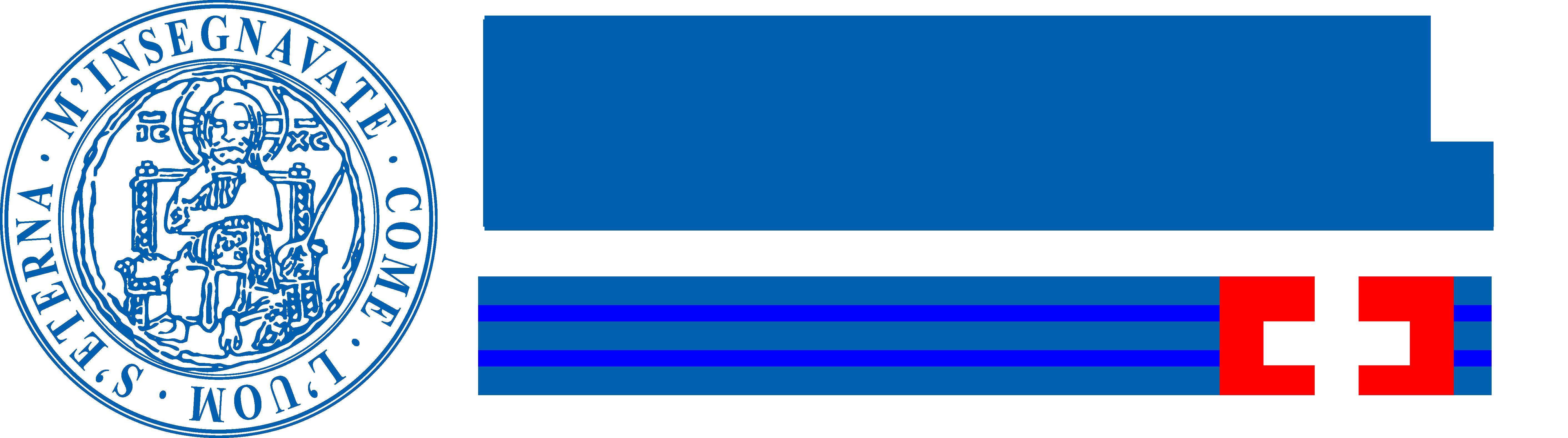 L.U.de.S. Sagl