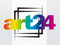 art24 World AG