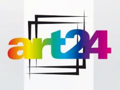 art24 World AG