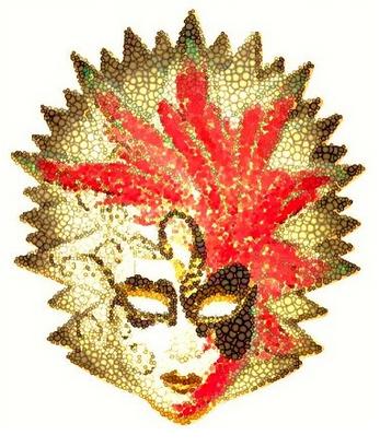Coiffure-Kosmetik-La MasKera