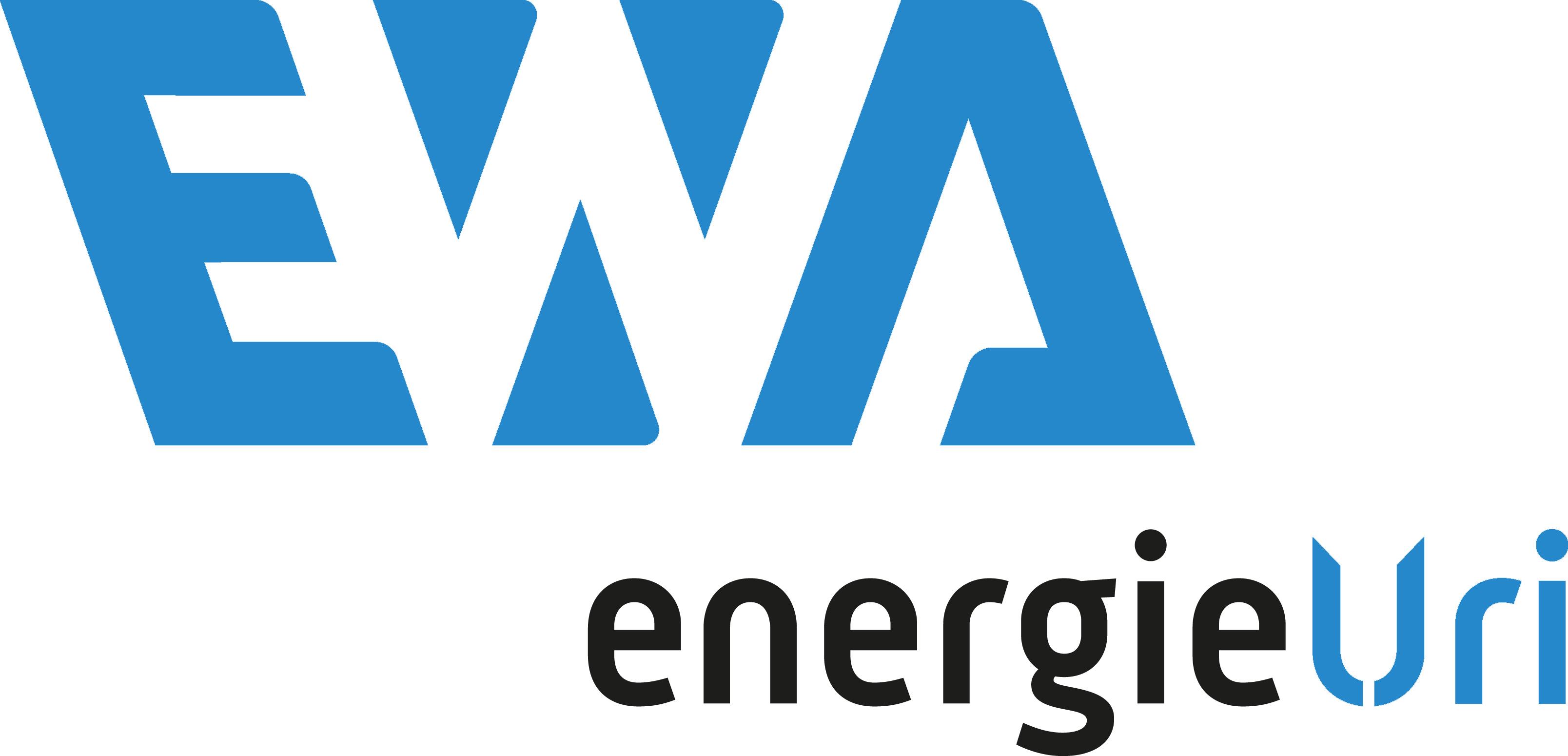 EWA - energieUri
