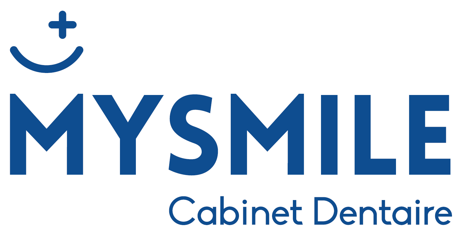 MySmile Cabinet Dentaire