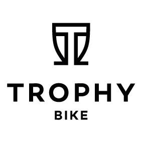 Trophy Bike Altendorf