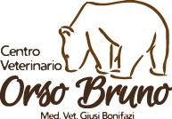 Immagine Centro Veterinario Orso Bruno