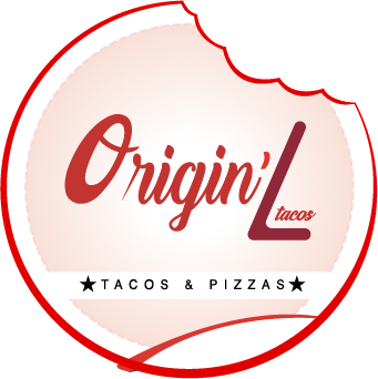 Origin'L Restaurant-Bar