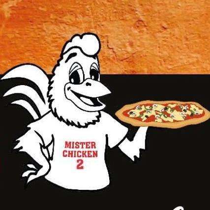 Mister Chicken 2 GmbH