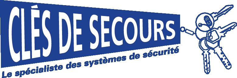 Clés de Secours
