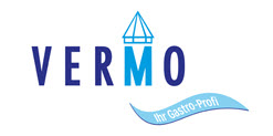 Vermo AG
