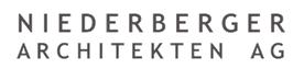 Niederberger Architekten AG