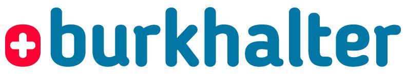 Burkhalter Heinz AG-SA