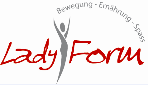 LadyForm
