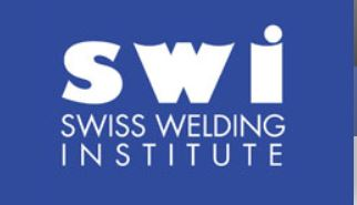 SWI Swiss Welding Institute