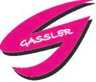 Gassler-Beck AG