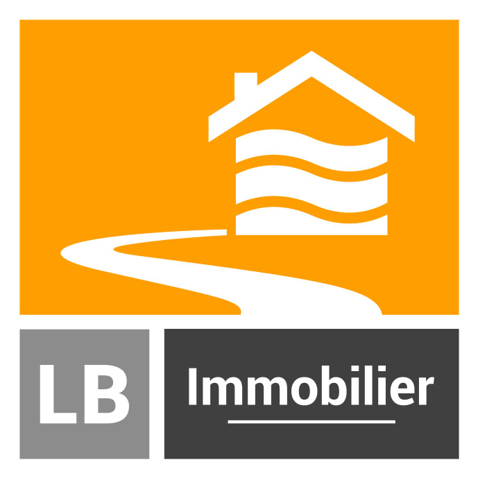 Lb-Immobilier