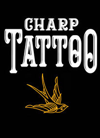 CharpTattoo