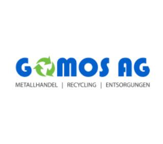 GoMos AG
