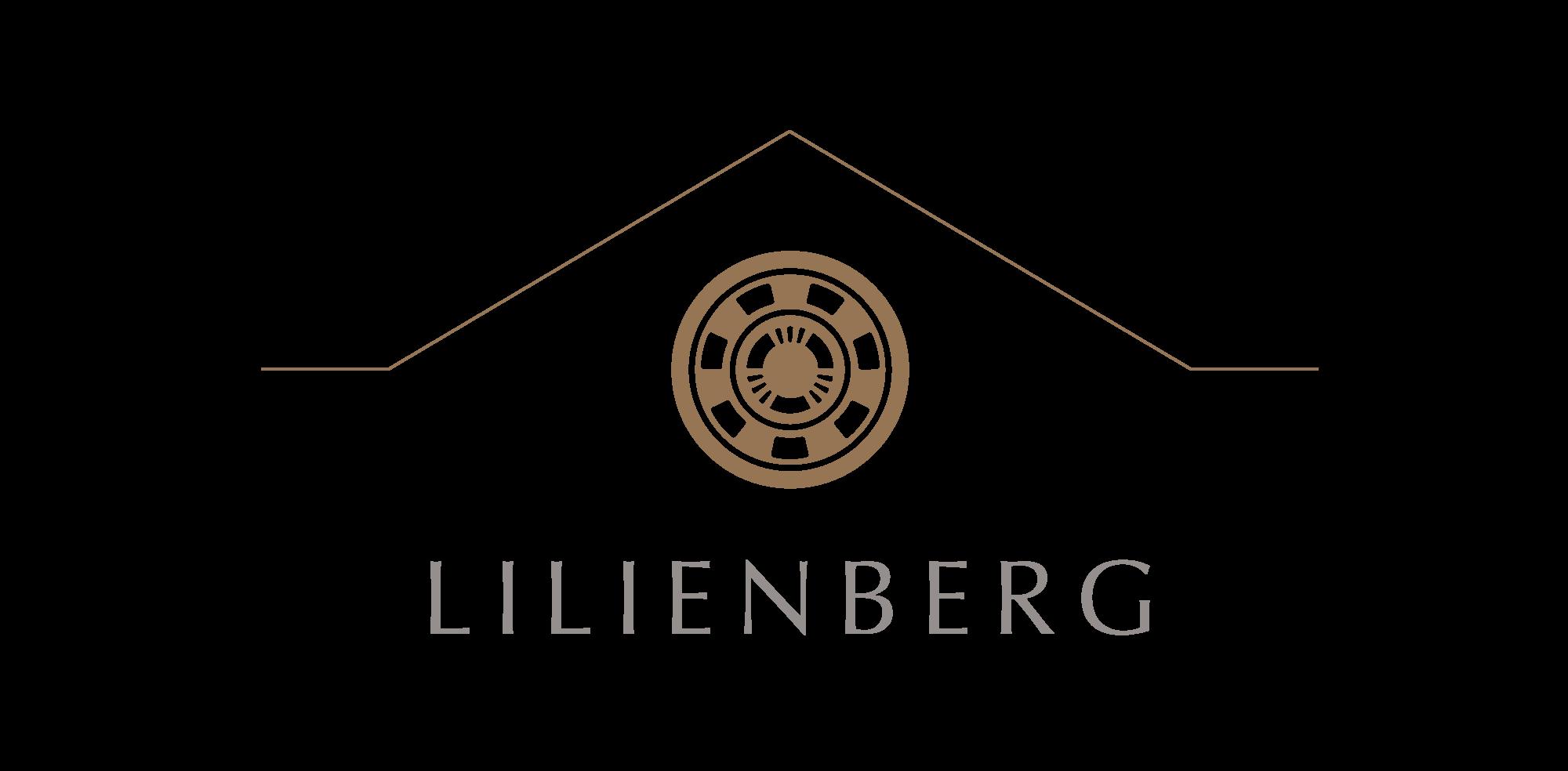 Lilienberg