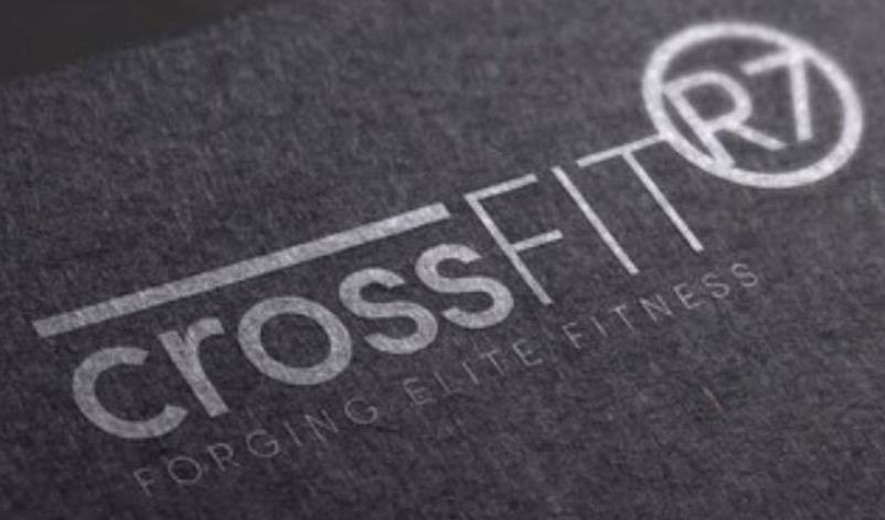 CrossFit R7