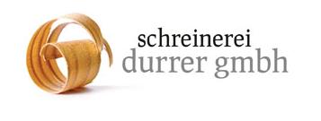 Bild Schreinerei Durrer GmbH