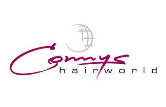 Connys Hairworld