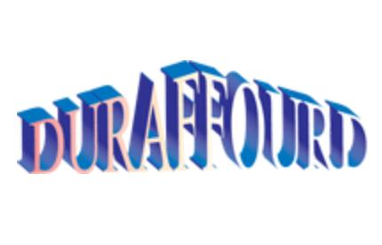 Duraffourd Ferblanterie