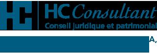 HC Consultant