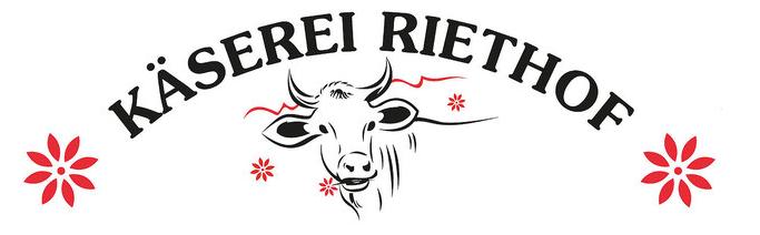 Käserei Riethof