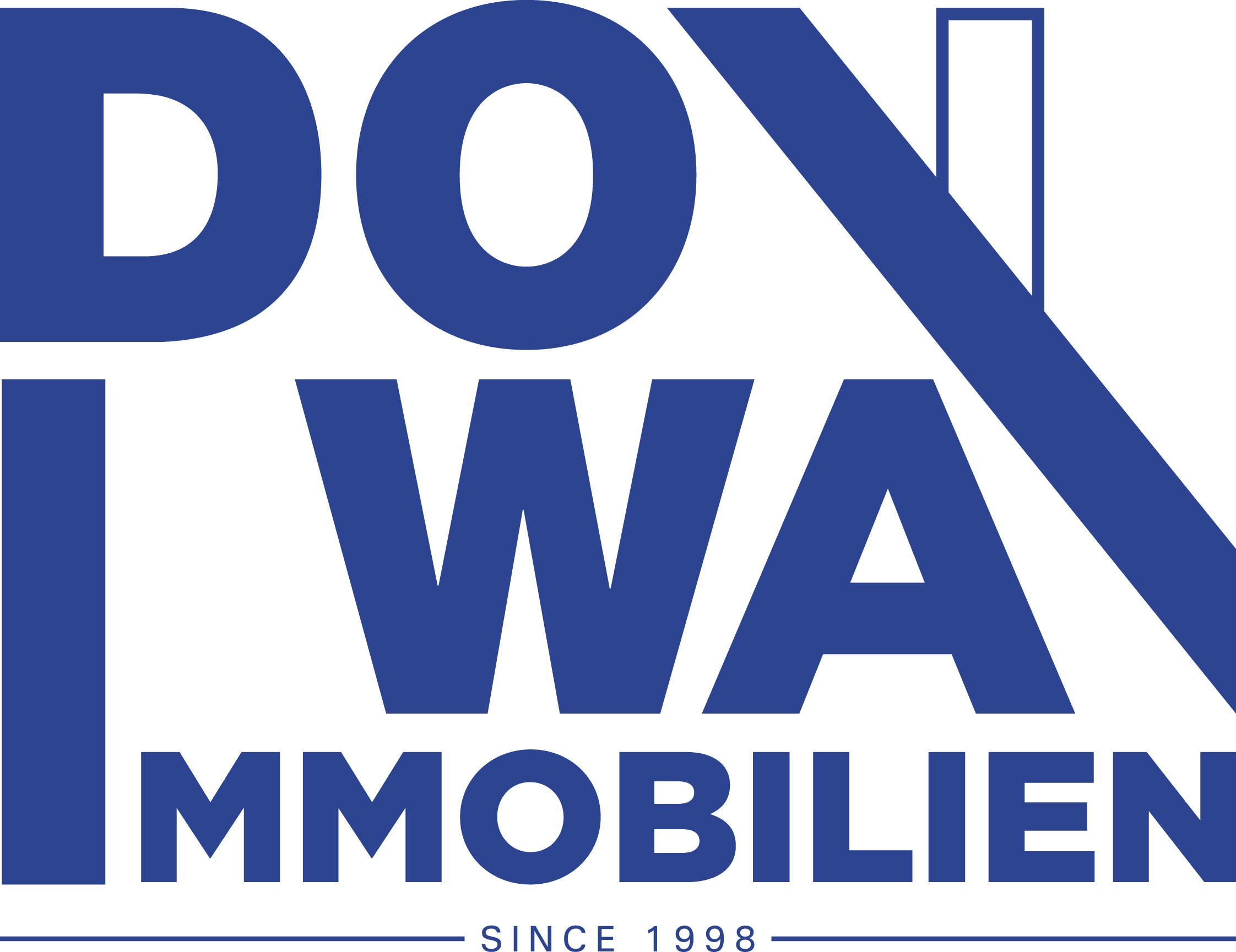 Dowa Immobilien AG