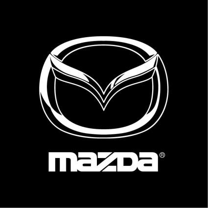 Athena SA - Agence Mazda